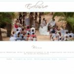 Exclusive Weddings Ibiza
